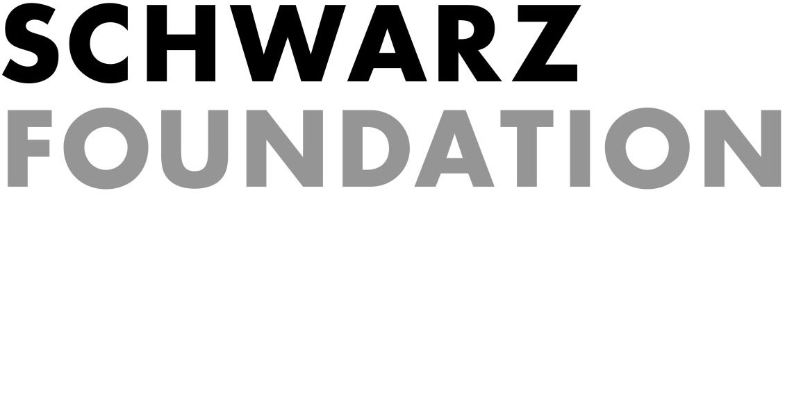 Schwarz Foundation